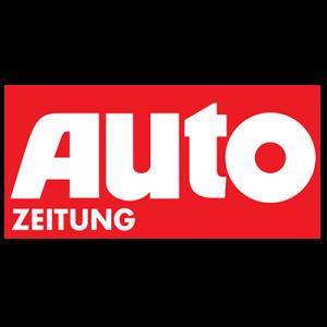 themakbookthumbnail_autozeitung