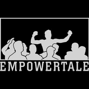 themakbookthumbnail_empowertale