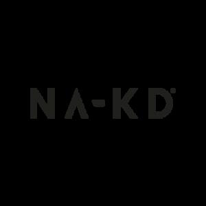 themakbookthumbnail_nakd