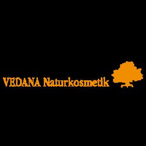 themakbookthumbnail_vedana