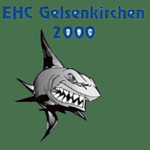 themakbookthumbnail_ehcgelsenkirchen
